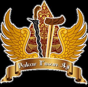 kolektor keris indonesia