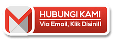 HUBUNGI-MAIL-BUTTON