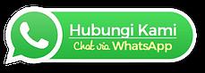 HUBUNGI-WA-BUTTON