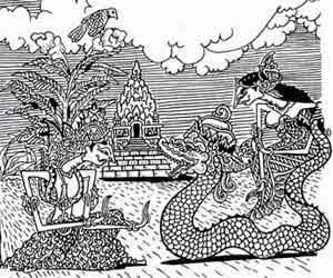 wuku watugunung